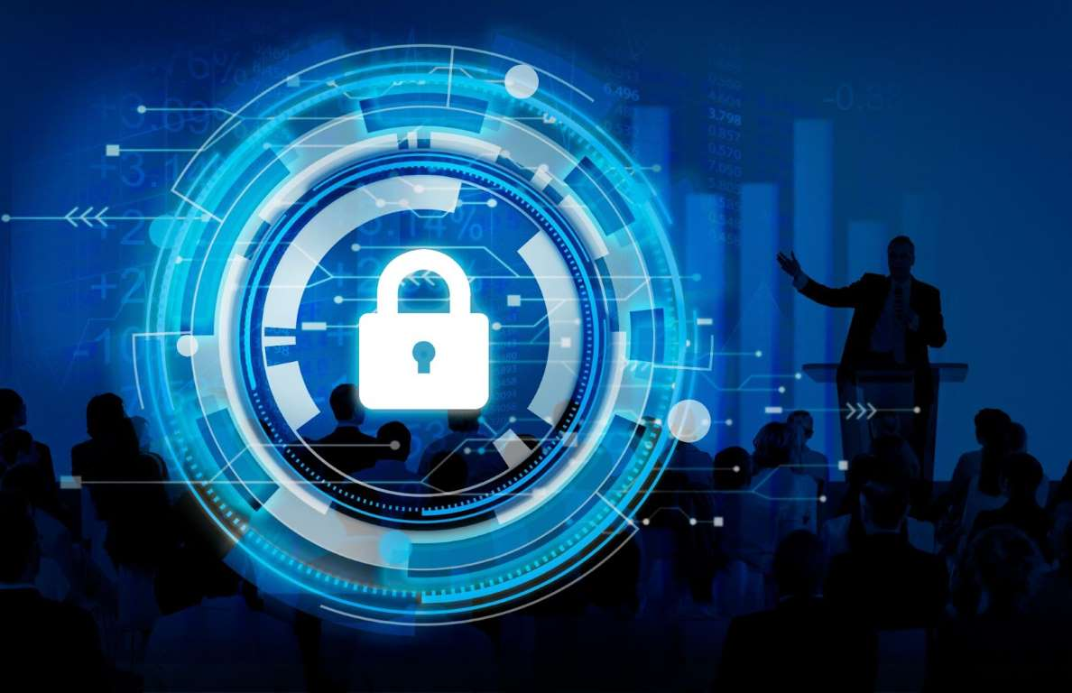What is SIEM (Security Information and Event Management)?