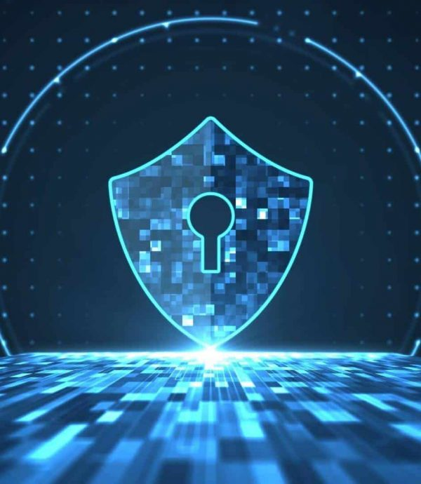 Best Malware Detection Services