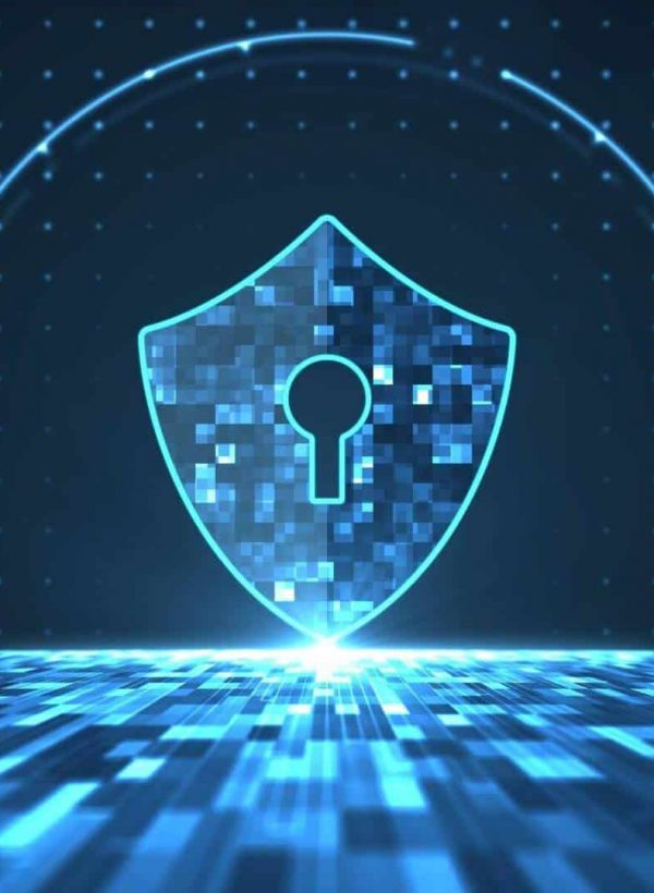 Ransomware Detection Services