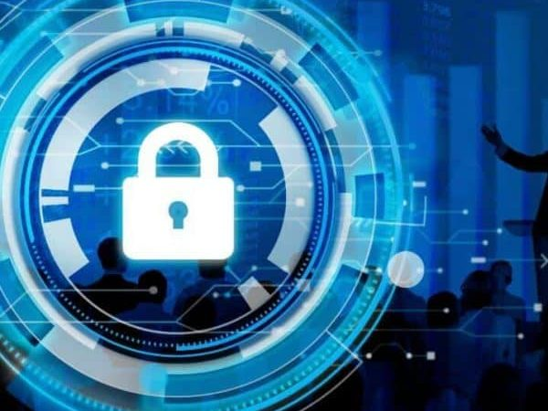 Best IT Security Staffing